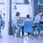 THE NEED TO ADOPT UNIFIED COMMUNICATIONS FOR THE FUTURE OF BUSINESS