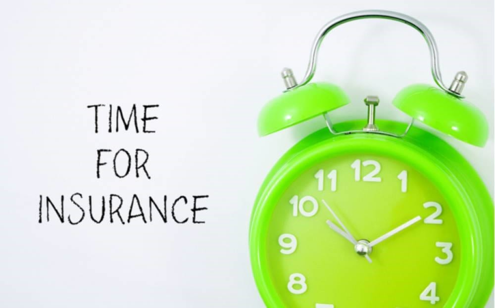 5 Reasons Travel Insurance is Important