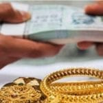 All You Need to Know About Selling Diamond Jewelry for Cash