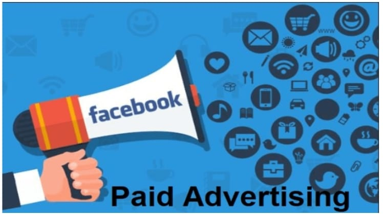 Buy Social Media Promotion And About Facebook Promotion