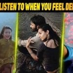 Good Tamil Songs That You Like to Listen