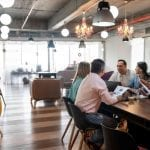 The Benefits of Coworking and How to Decide It Is Right for You?