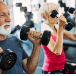 Special Feature On Diet And Exercise For A Healthy Lifestyle