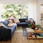 Why are these days essential for cheap home furniture?