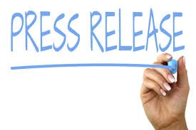 How to Increase Brand Awareness Using Press Release Services