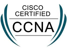 How To Get CCNA Certification?