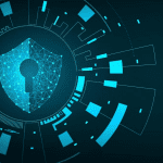 A Complete Cybersecurity Career Guide You Must Know About