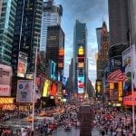 The New York City Family Guide