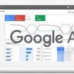 All You Need To Know About Google Ads