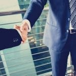 How to succeed in the investment industry