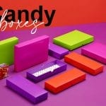 Fundamental Importance Of Candy Boxes Wholesale To Business