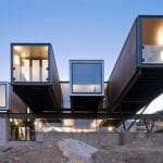 Mesmerizing Shipping Container Homes Pictures of 2021