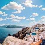 See the World in All Its Glory: 4 Places to Travel Before You Die