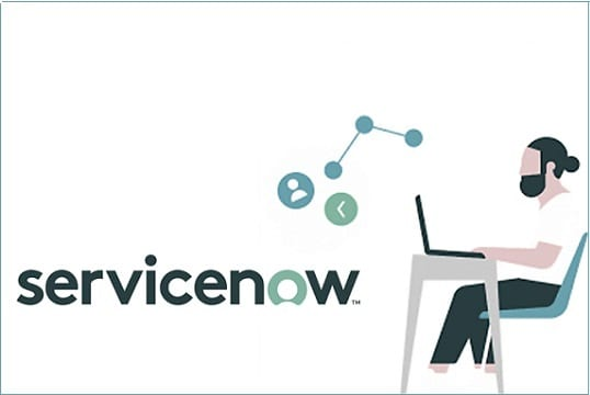 Your Enterprise with ServiceNow Managed Services