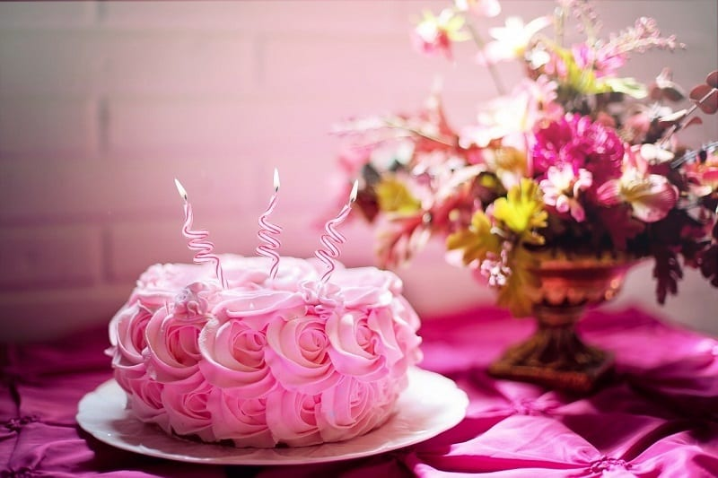 Trendy Cakes of 2021: 10 Best-Selling Cake Varieties to Make Every Festivity Special!!