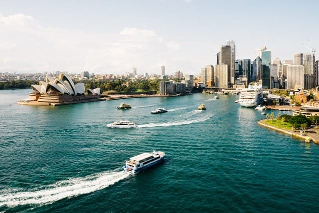 Best Day Trips from Sydney – Things You Need to Know