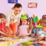 Early education and its impact on the children
