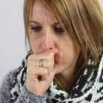 Detecting COVID-19 through Cough Sounds - Myths and Facts
