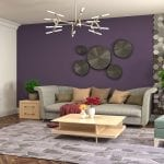 Instagram Marketing Tactics for Home Décor Brands to Boost Their Sales