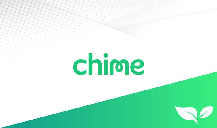 Chime Spending Limit