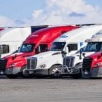 How Essential Is It to Contact a Truck Accident Attorney After a Truck Hits You?