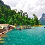 Is Thailand Still Open to Tourists?