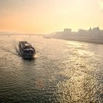 Here Are Some Fascinating Facts that You Might Not Know about Ferry