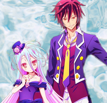 Is There Going to be a No Game No Life Season 2?