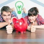 3 Top Ways Aussies Can Save Hundreds Every Year