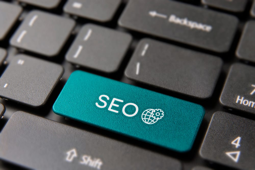 Why White Label SEO is a Good Choice