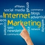 Internet Marketing Strategy for Success Online