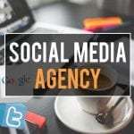 Know The Significance Of Professional Logo In Social Media Marketing In Sydney