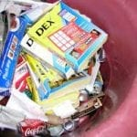 How To Recycle Your Textbooks And Earn Money In 2021