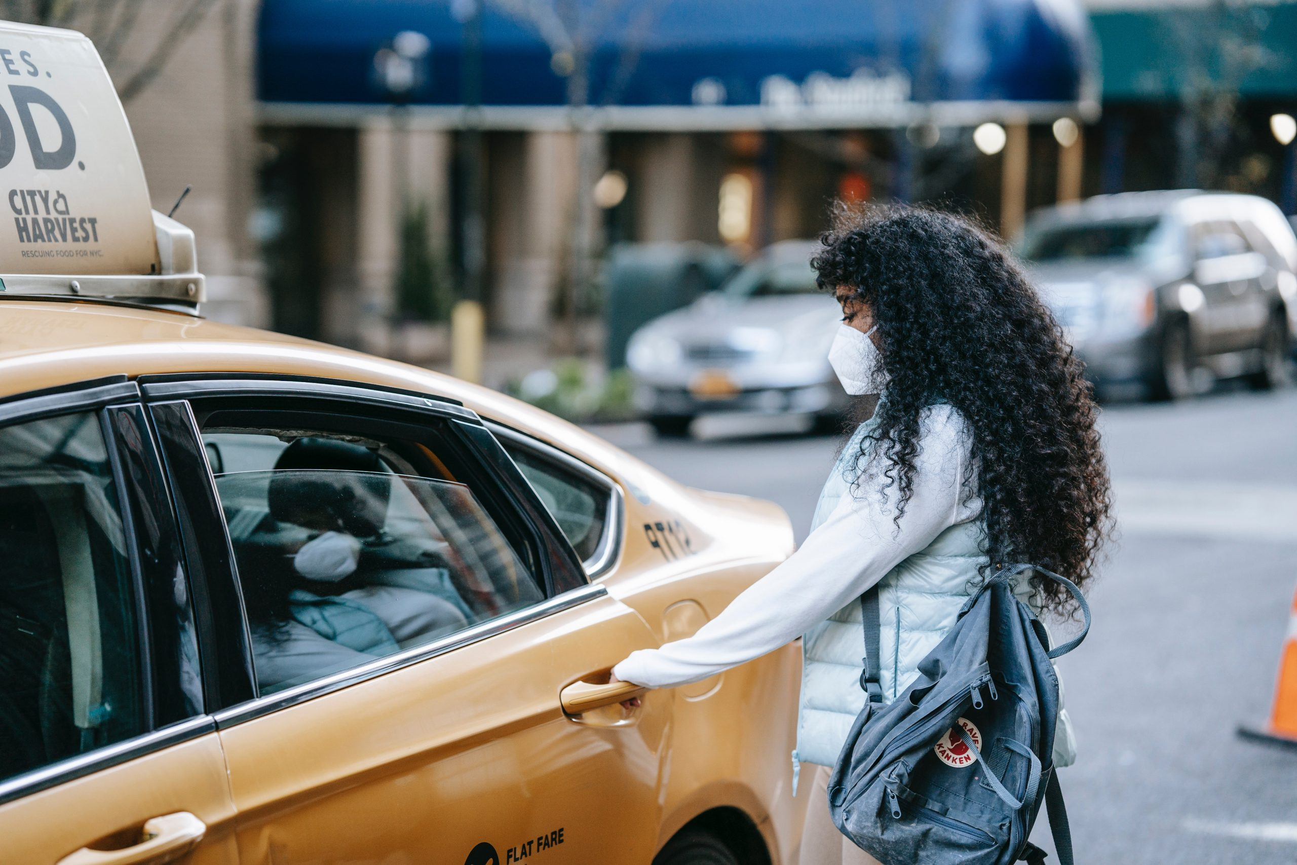 Why should we hire car rental services?
