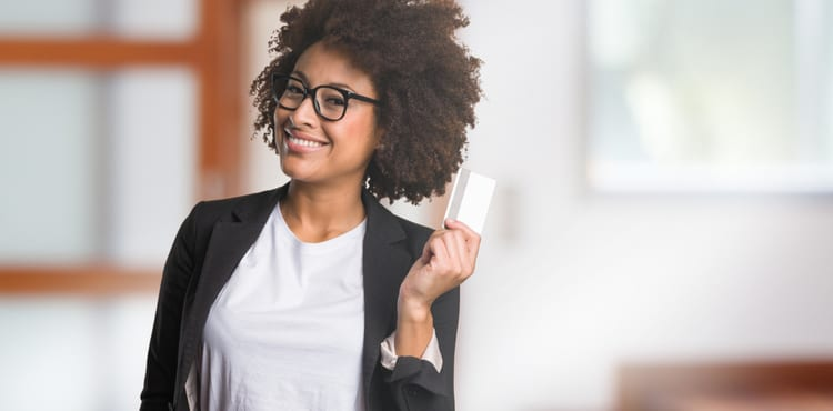 The Importance of Getting a Line of Credit for Small Businesses