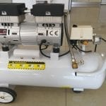 Air Compressor buying guide How to Pick Best Air Compressor