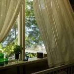 Choosing Best Window Blinds and Curtains