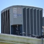 Tips to Prepare Your HVAC System for Summer