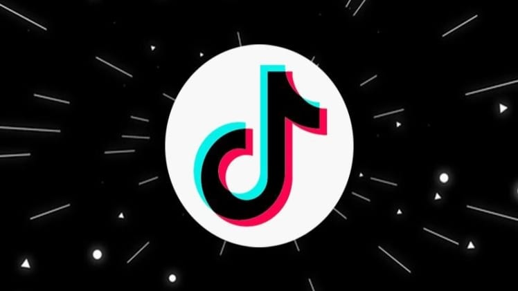 How to Download Any TikTok Video