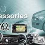 how to Online car accessories at Carparler