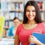 PTE Training and Coaching Classes | PTE Exam preparation