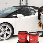 Car washing and which car wash is best for your car
