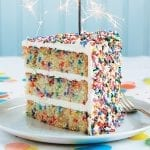 Tips and tricks to ordering cake online