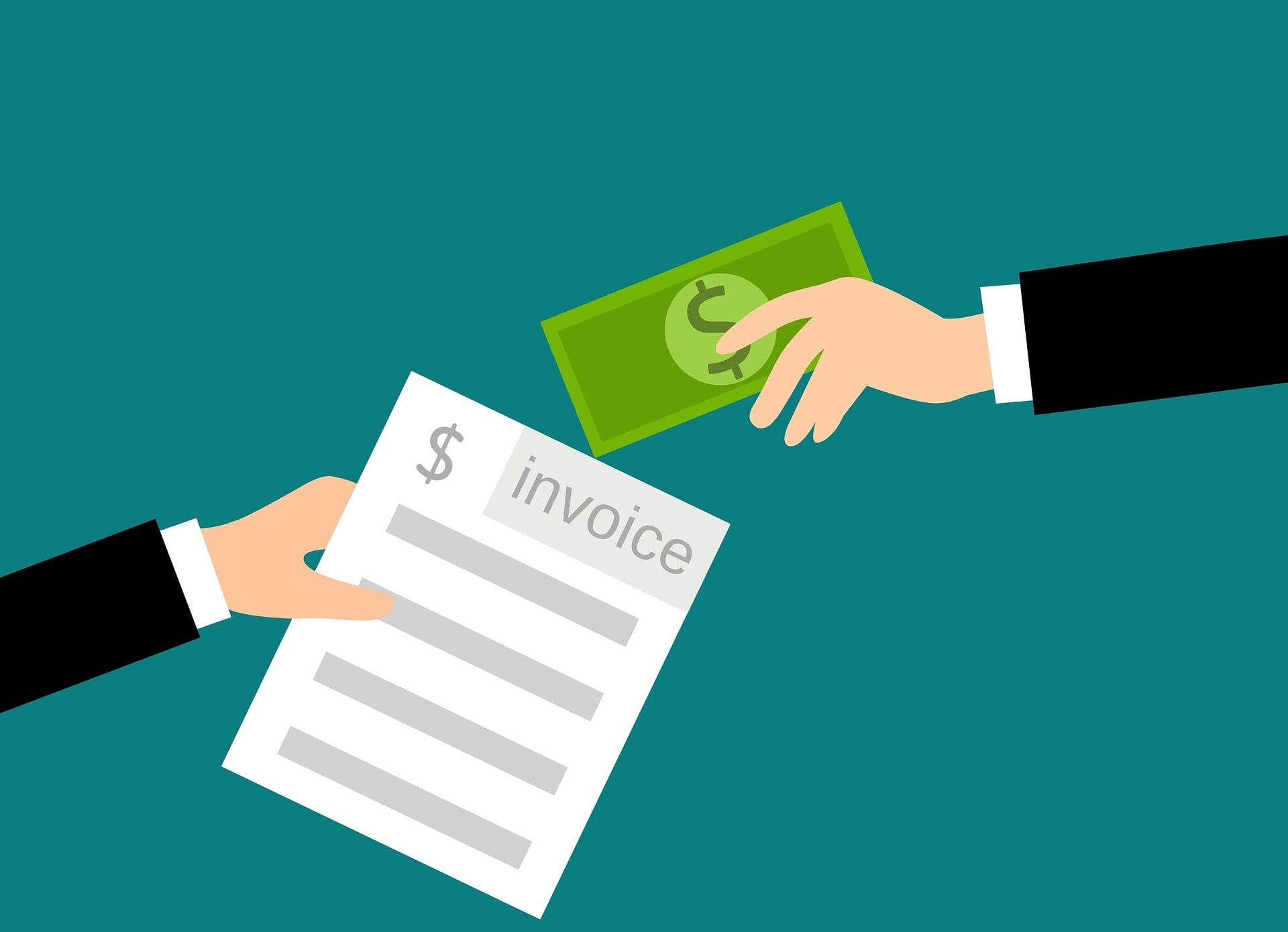 What is the Purpose of an Invoice Making? And Step-by-Step Instructions for Making Invoices