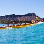 What Local Contractors Do for Fun in Hawaii