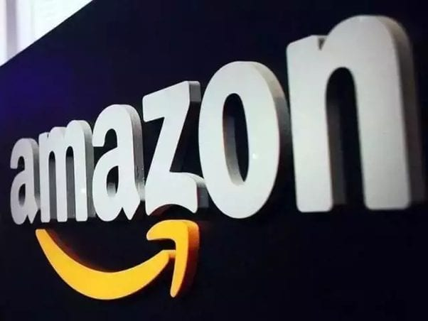 How to Register as an Amazon Seller