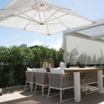 Outdoor Blinds – Perfect Way To Introduce Privacy