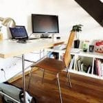 How to Organize Your Writing Workplace for Better Productivity?