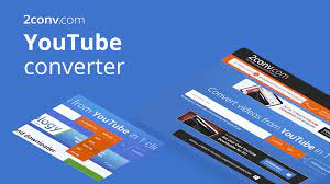 The Best YouTube Converter of 2021 Video and Music