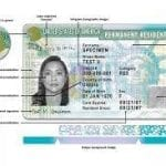 What To Do After Obtaining Your Green Card